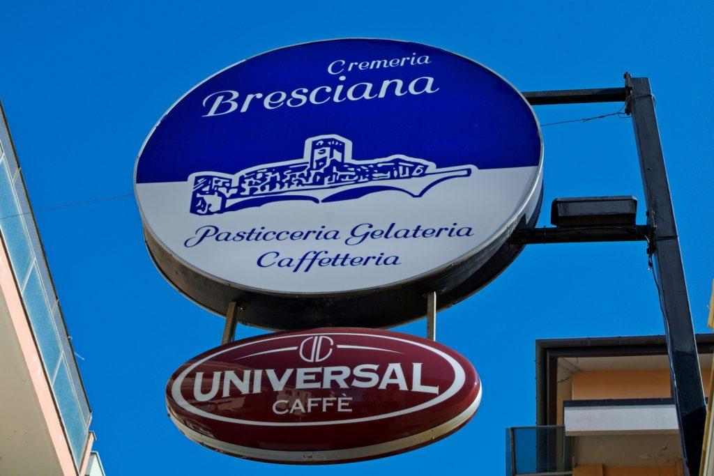 La-Bresciana