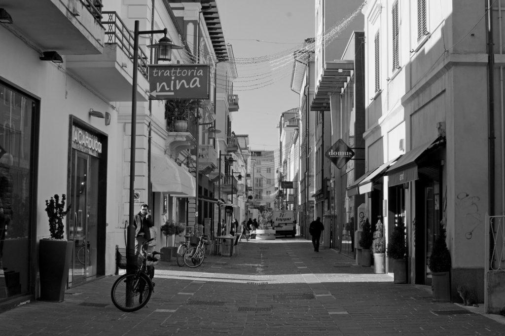 Via-Trento-Pescara-La-Bresciana